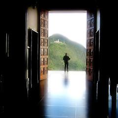 open-door-3