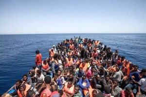 refugees-300x200