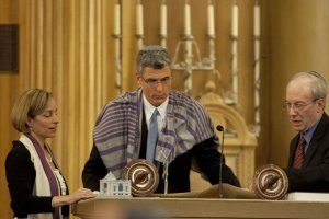 installation-of-rabbi-rick-jacobs-june-2012